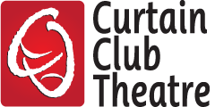 The Curtain Club Theatre